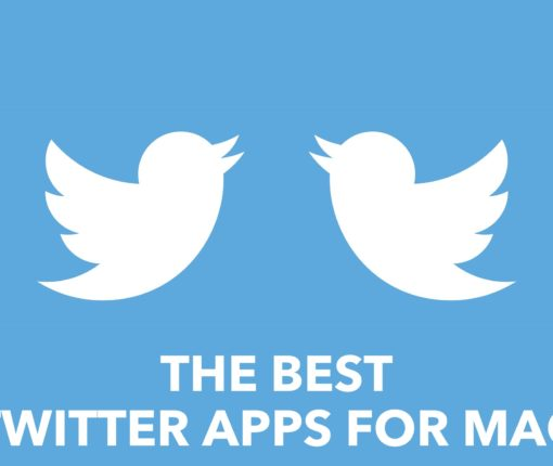 best twitter apps for Mac