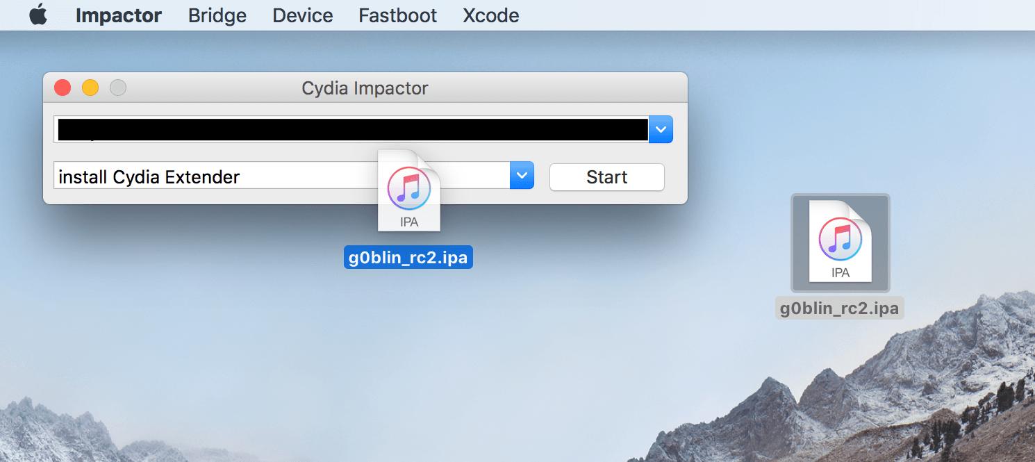 ios 10.3 3 jailbreak download