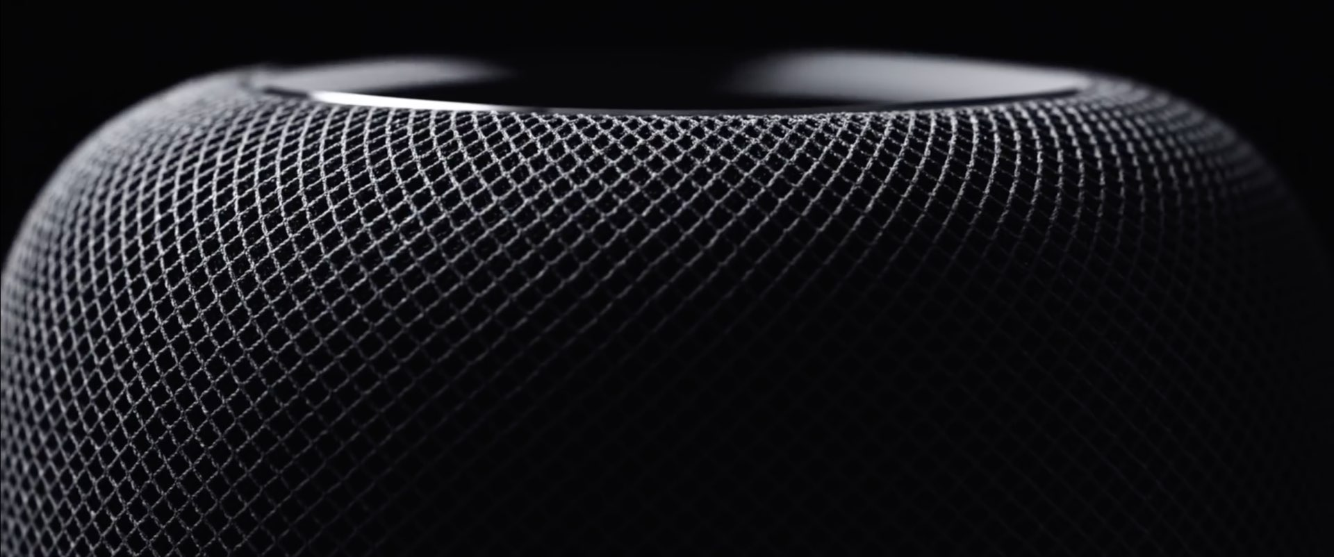 HomePod black top - multiple timers on homepod