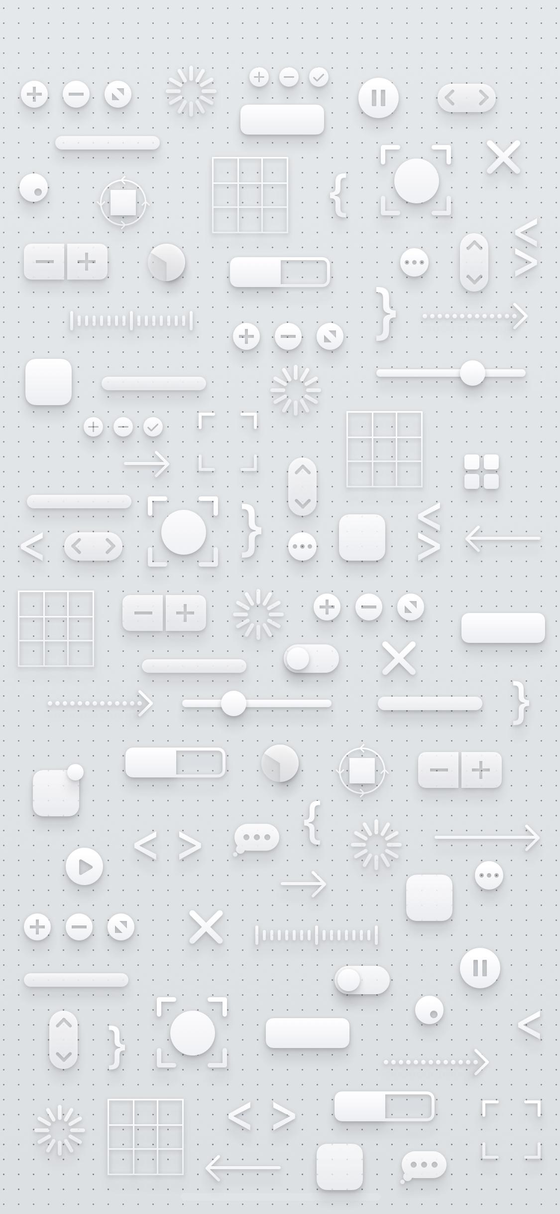 Iphone壁紙 Wwdc2018 デザインのiphone用壁紙公開 Iphone X用も