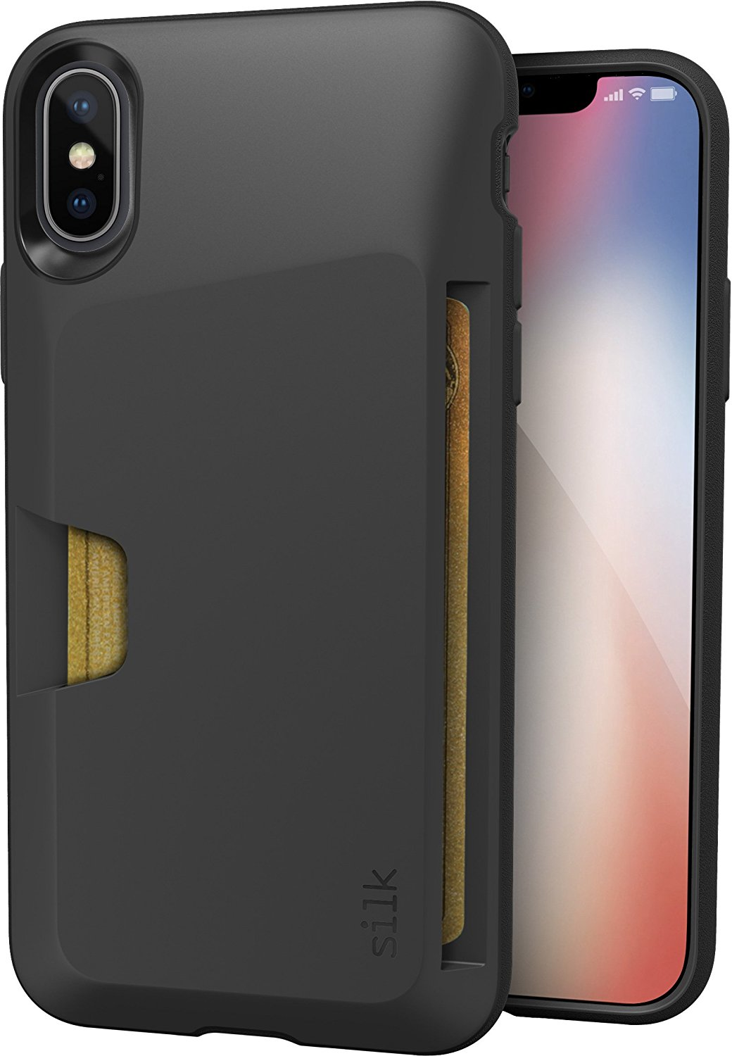 top iphone cases the best wallet cases for iphone x 2662