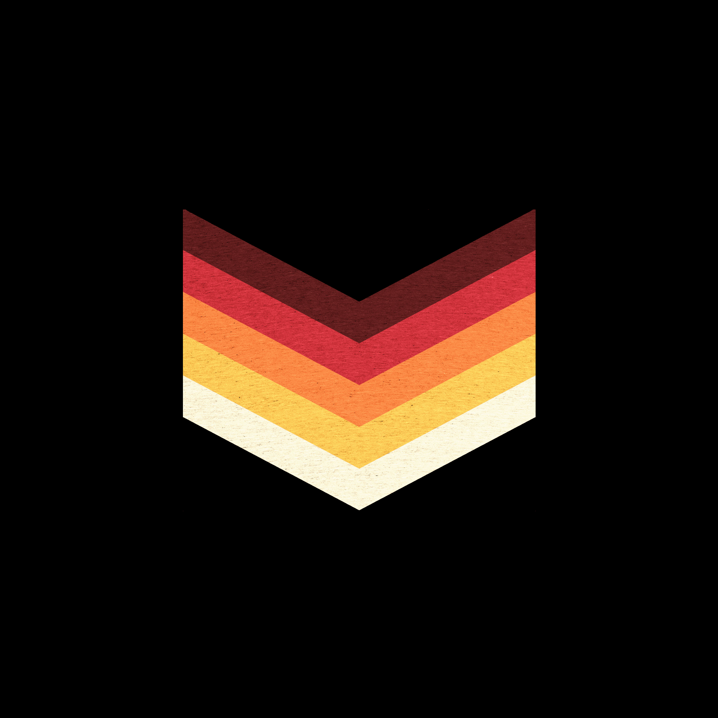 Black Iphone Wallpaper: Official MKBHD Wallpapers For IPhone, IPad & Desktop