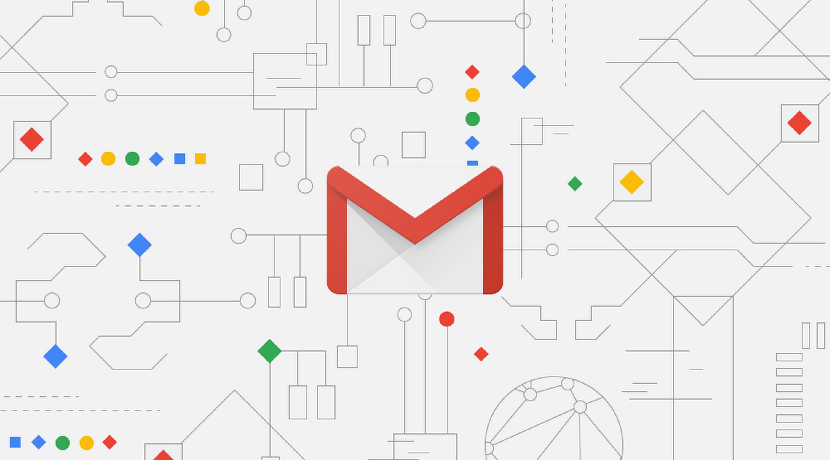 Google Meet Is Being Integrated Into The Gmail App For Ios