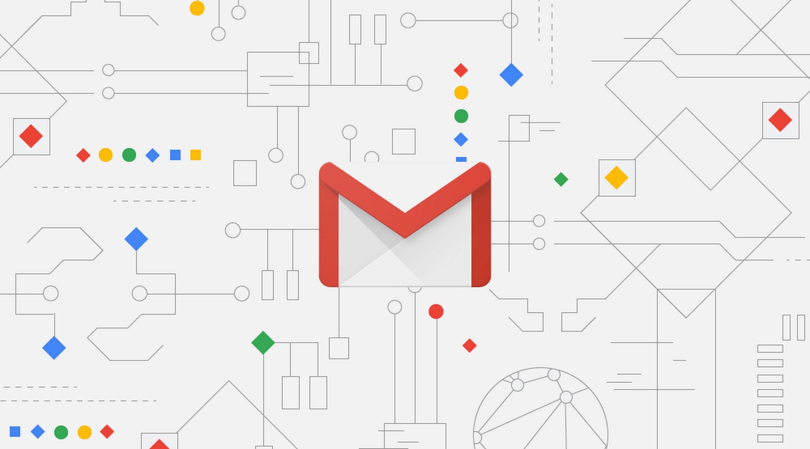 https://media.idownloadblog.com/wp-content/uploads/2018/04/Gmail-teaser-001.jpg