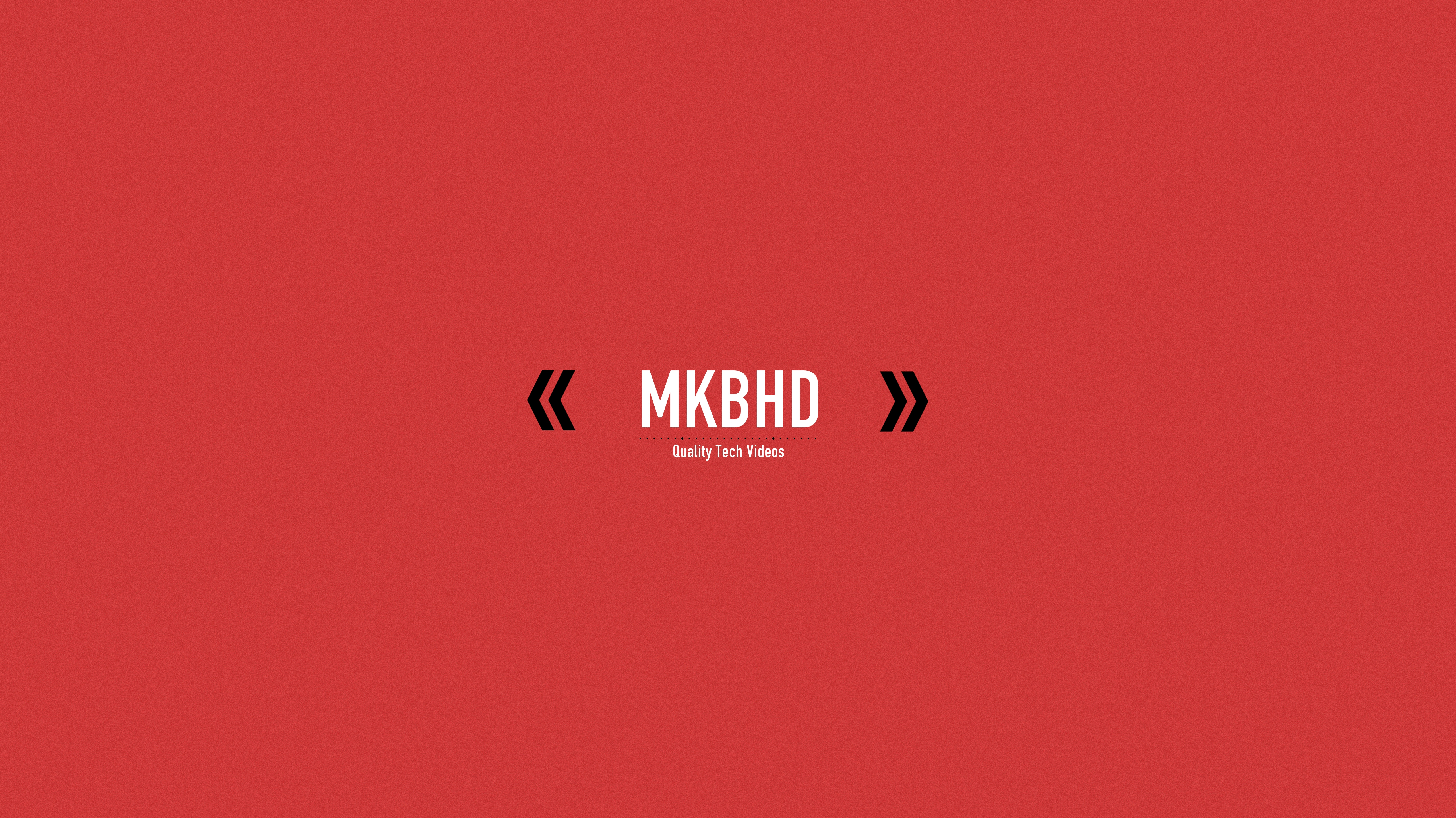 Ipad Iphone Hd Wallpaper Free: Official MKBHD Wallpapers For IPhone, IPad & Desktop
