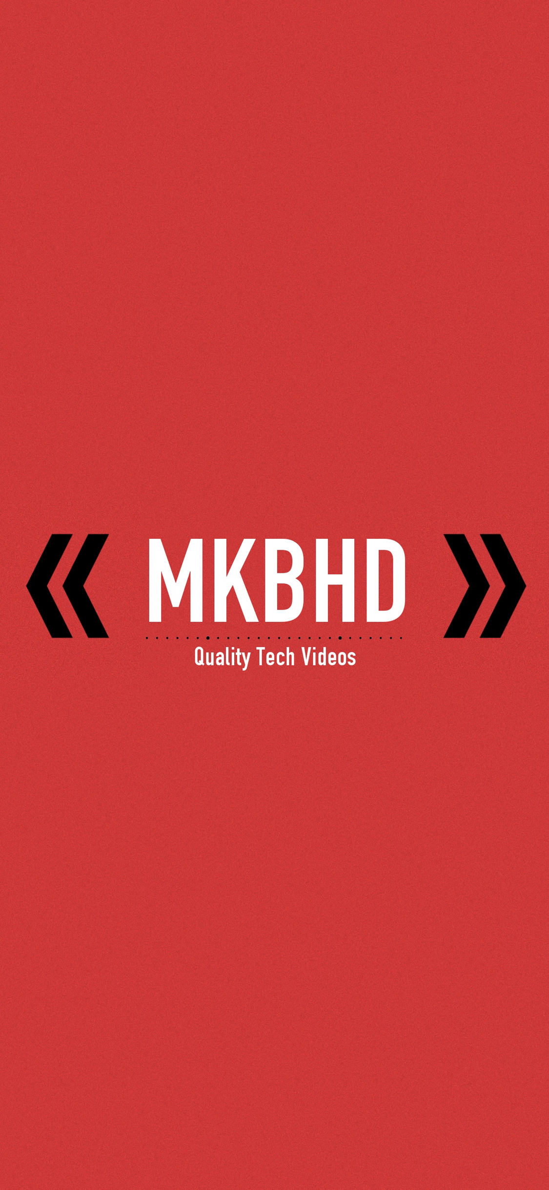 Official Mkbhd Wallpapers For Iphone Ipad Desktop