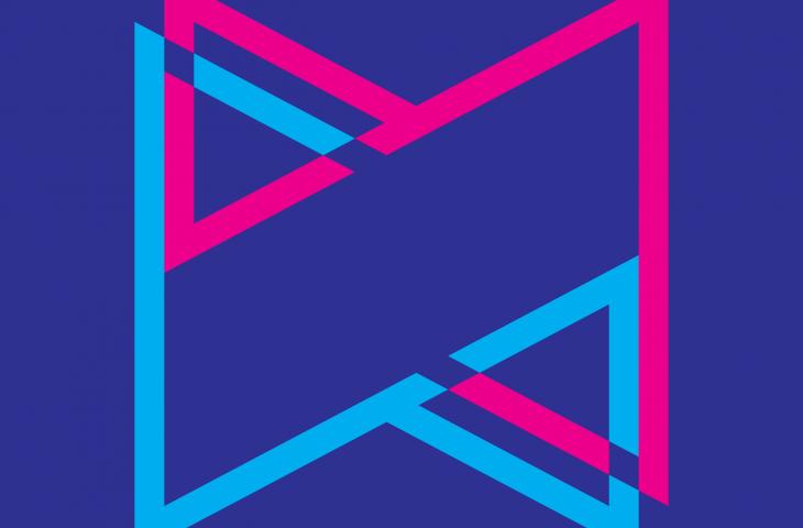 Overprint MKBHD Logo IPad Wallpaper IDownloadBlog.com