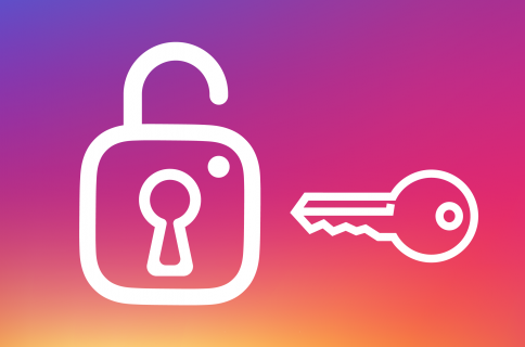 How to upload photos to Instagram without compression