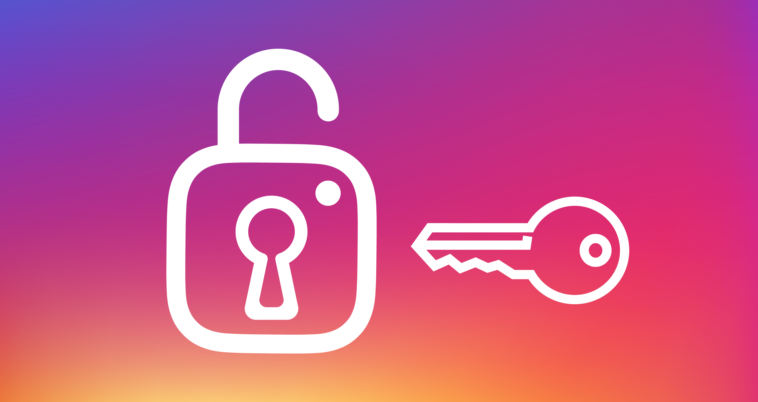How to download your Instagram photos, Stories, messages & other