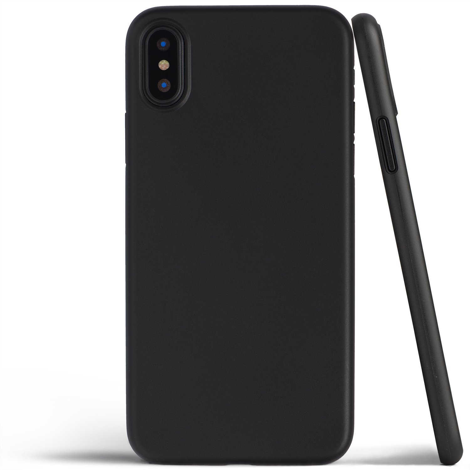 thin iphone case the best ultra thin iphone x cases 3074