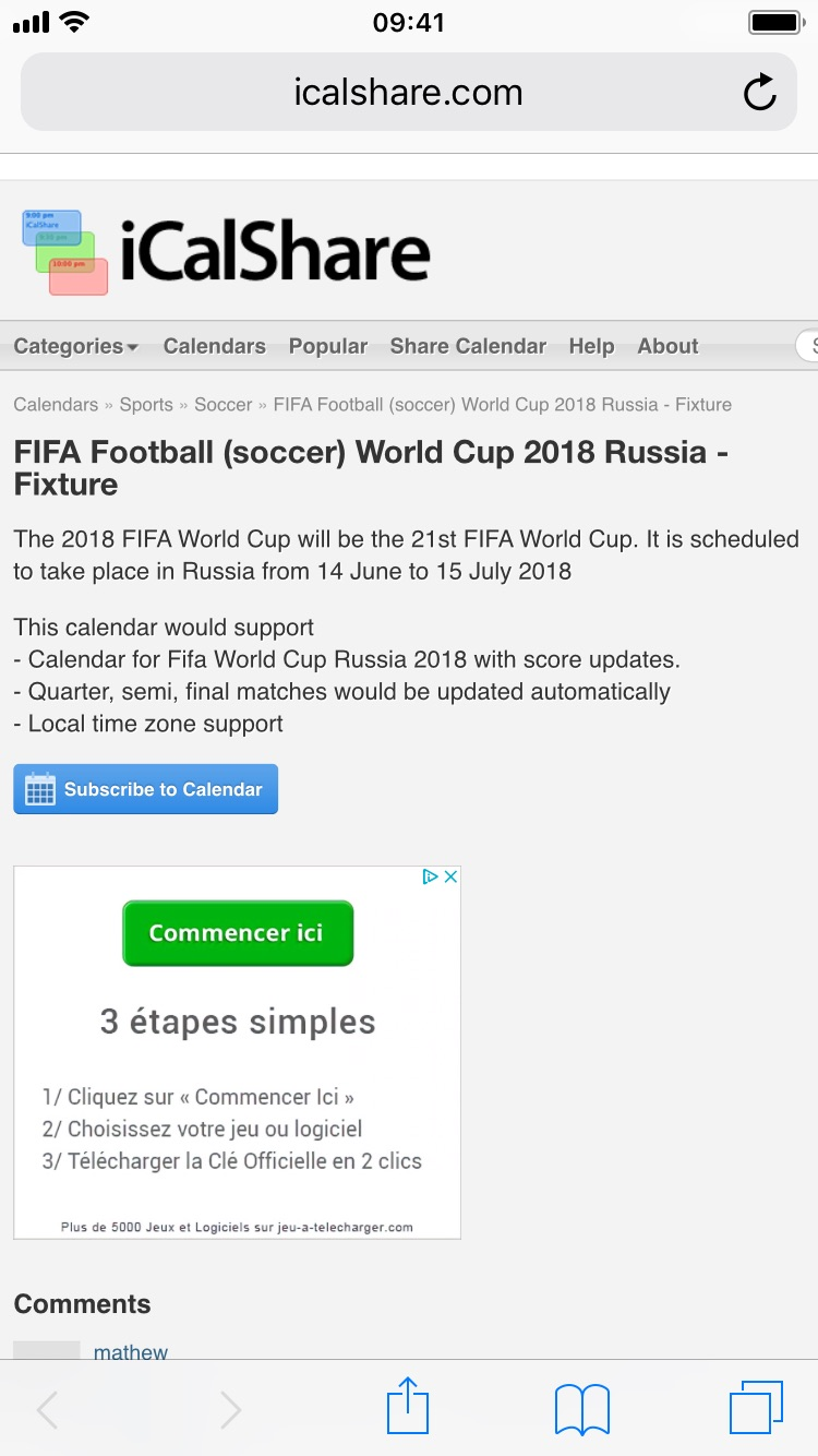 Pick the world cup schedule printable 2020 pacific time channel