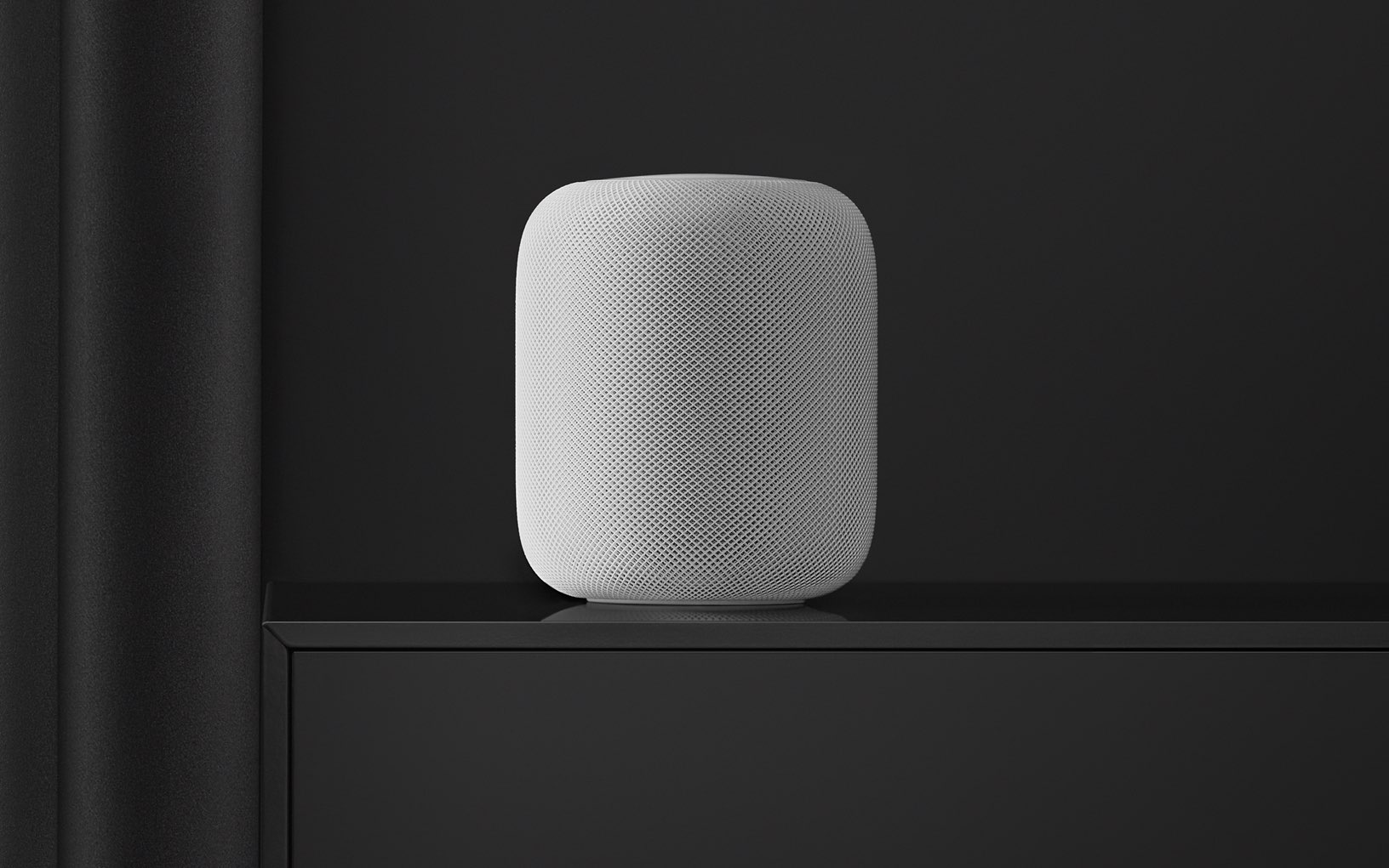 HomePod is launching in Canada, France and Germany on June 18
