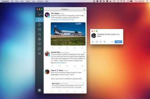 10 Tweetbot tips for power users