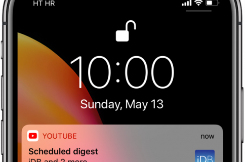 How to watch YouTube in HDR