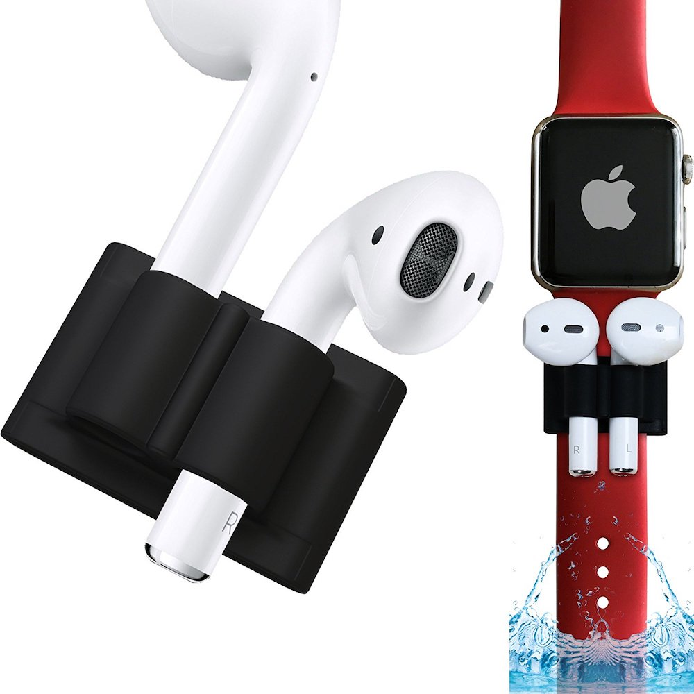Bander AirPods Holder