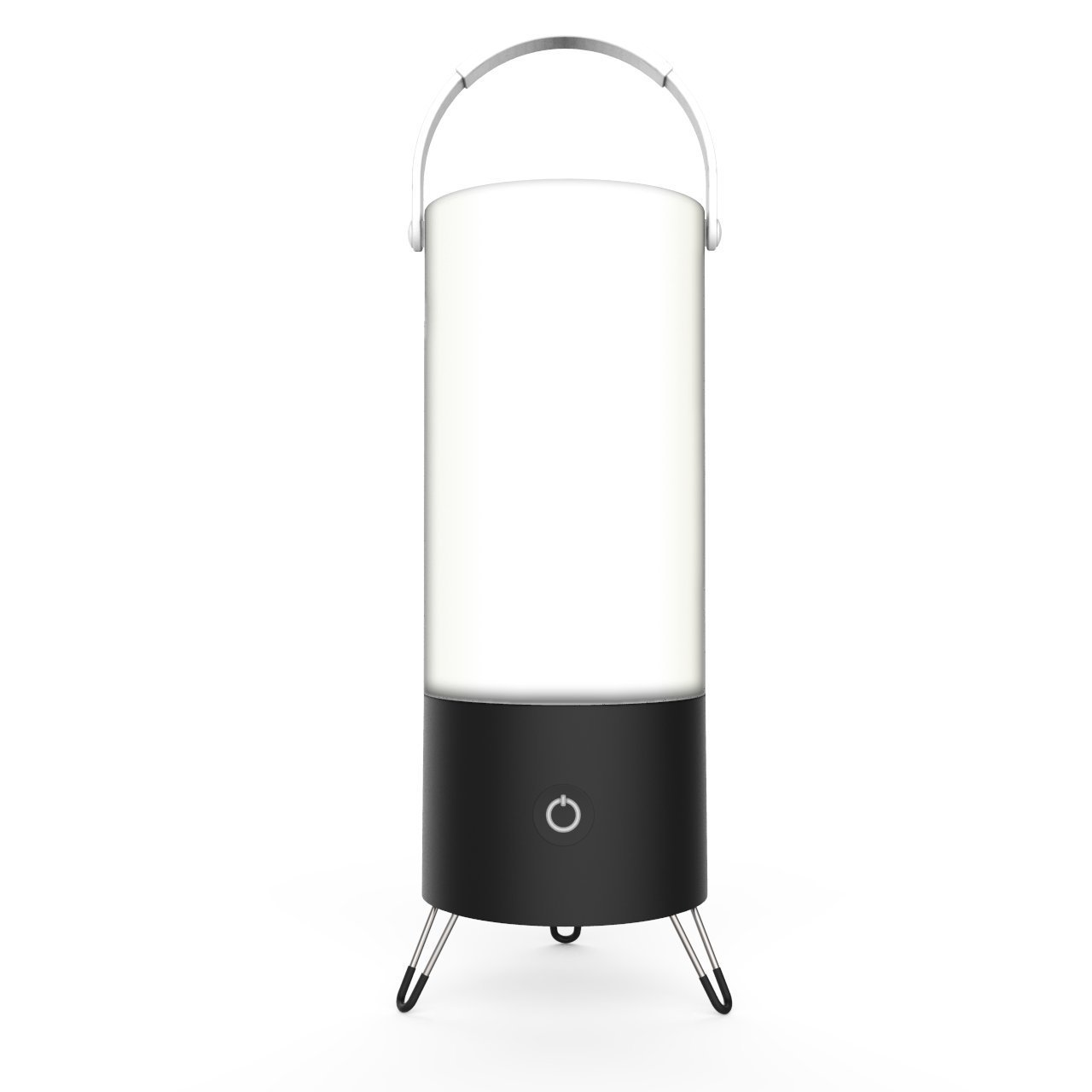Lumo Smart Light