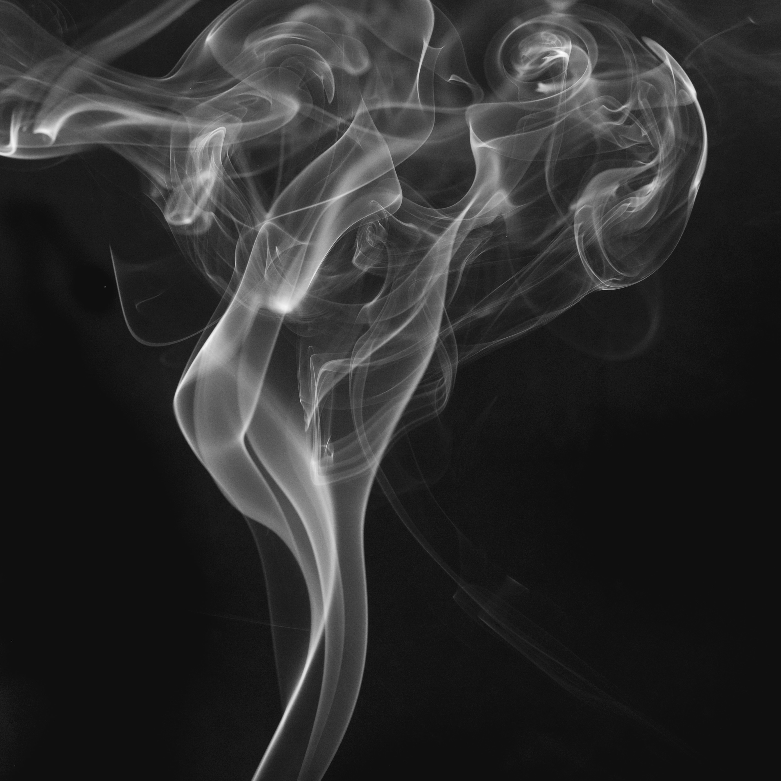Download these beautiful texture wallpapers for iphone ipad and mac - Dark smoking wallpapers ...