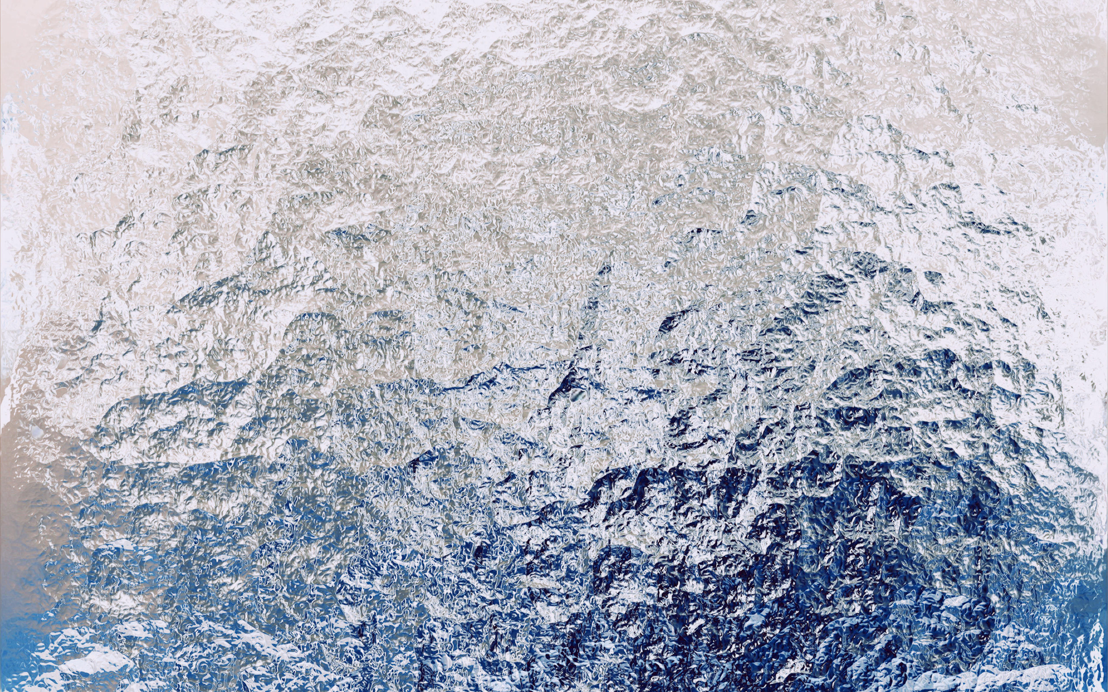 Download These Beautiful Texture Wallpapers For Iphone Ipad And Mac