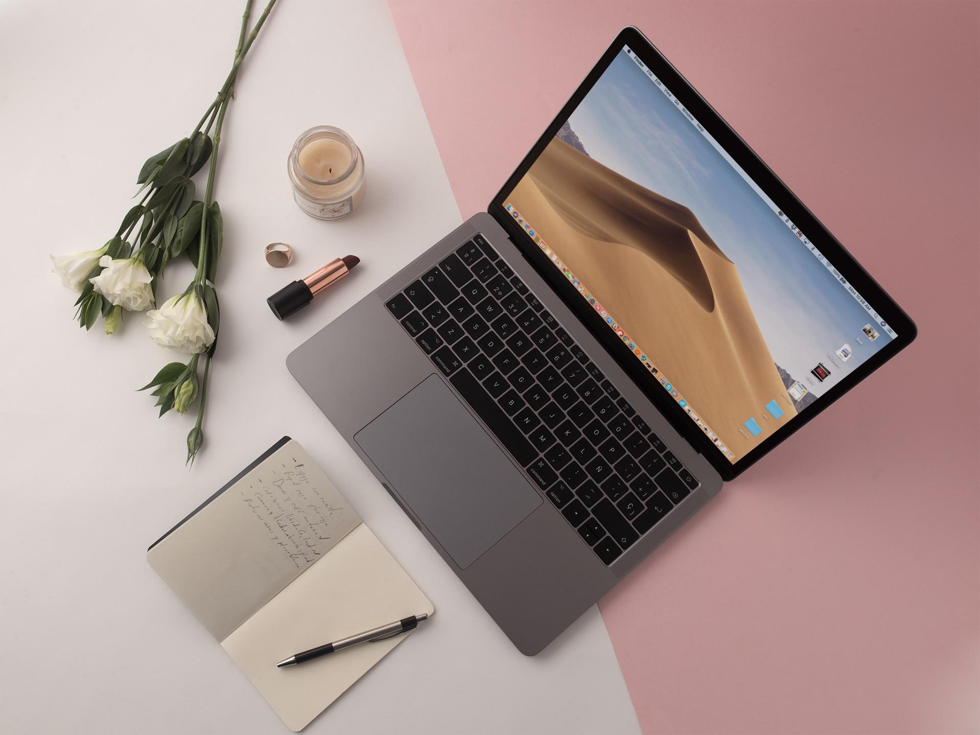 macOS-Mojave-beta-2