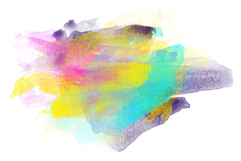 Watercolor Wallpapers For Iphone Ipad Or Desktop