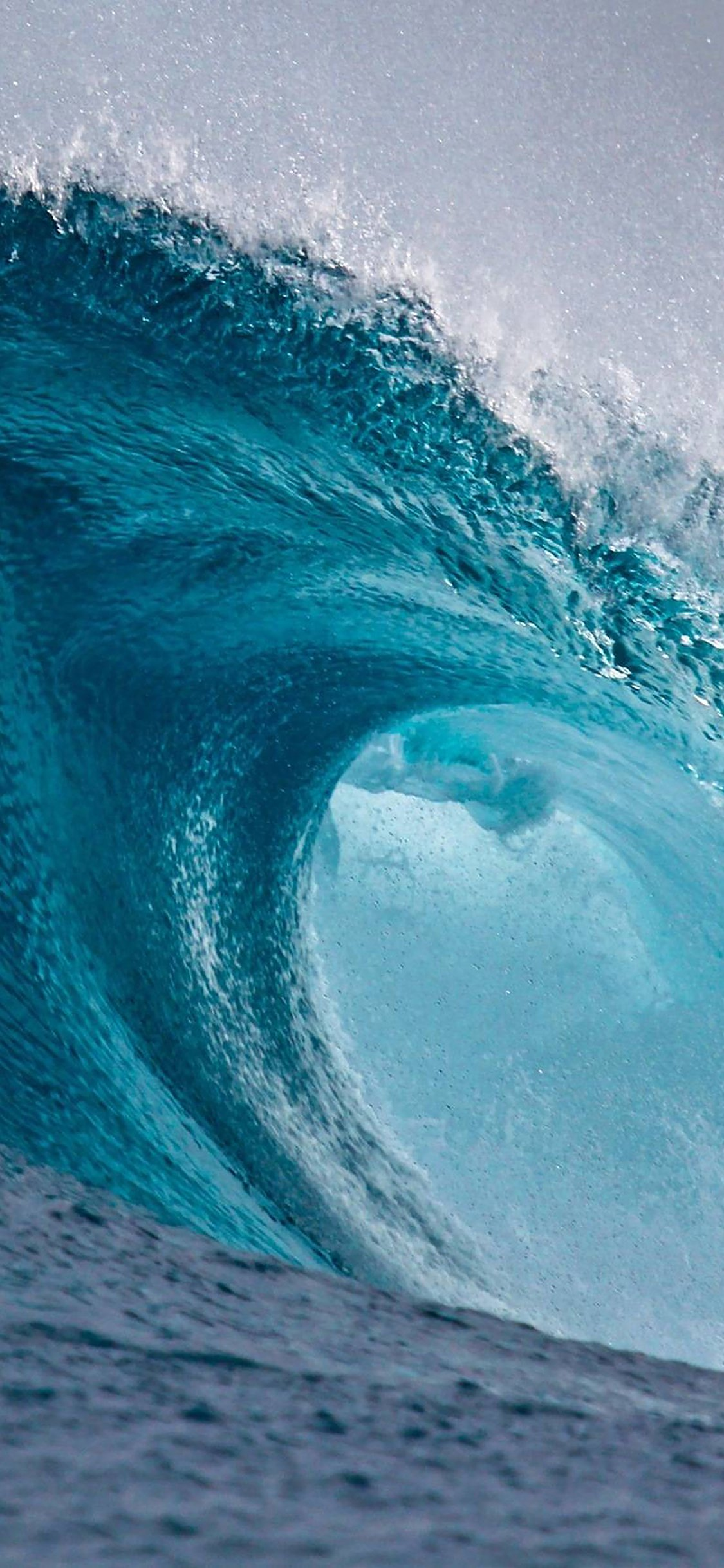 Water wallpapers for iphone ipad and desktop - Wave pics wallpaper ...