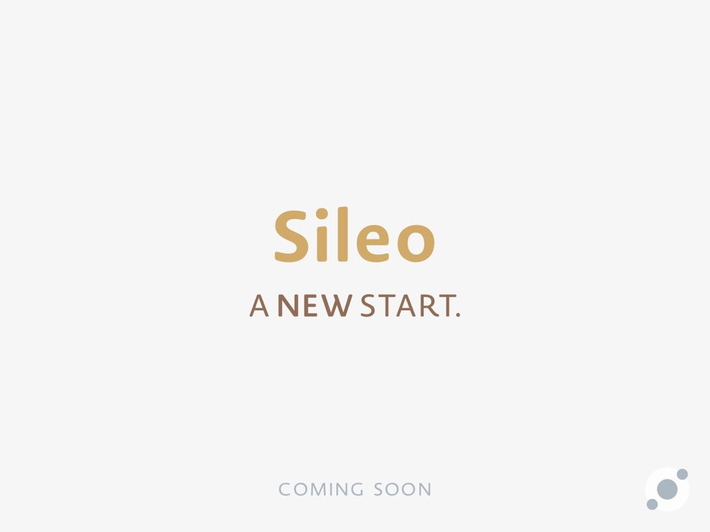 First public beta of the Sileo package manager released for the