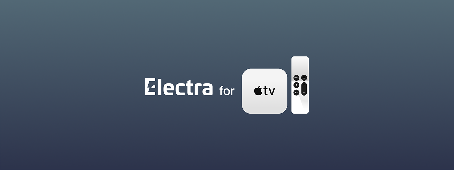 How to jailbreak your Apple TV with Electra on tvOS 11 2-11 3