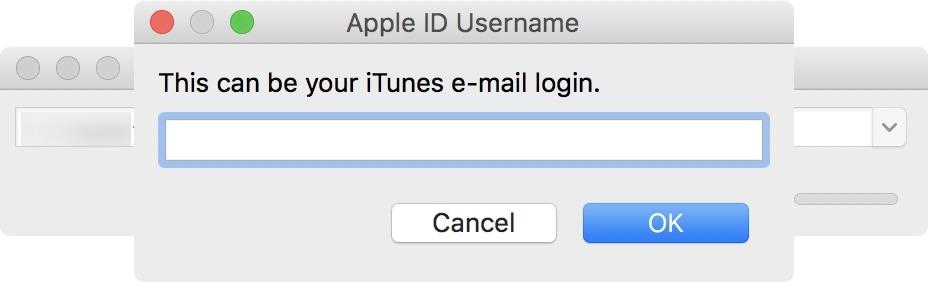 How to Jailbreak iOS 11.0-11.4 Beta 3 with Unc0ver?