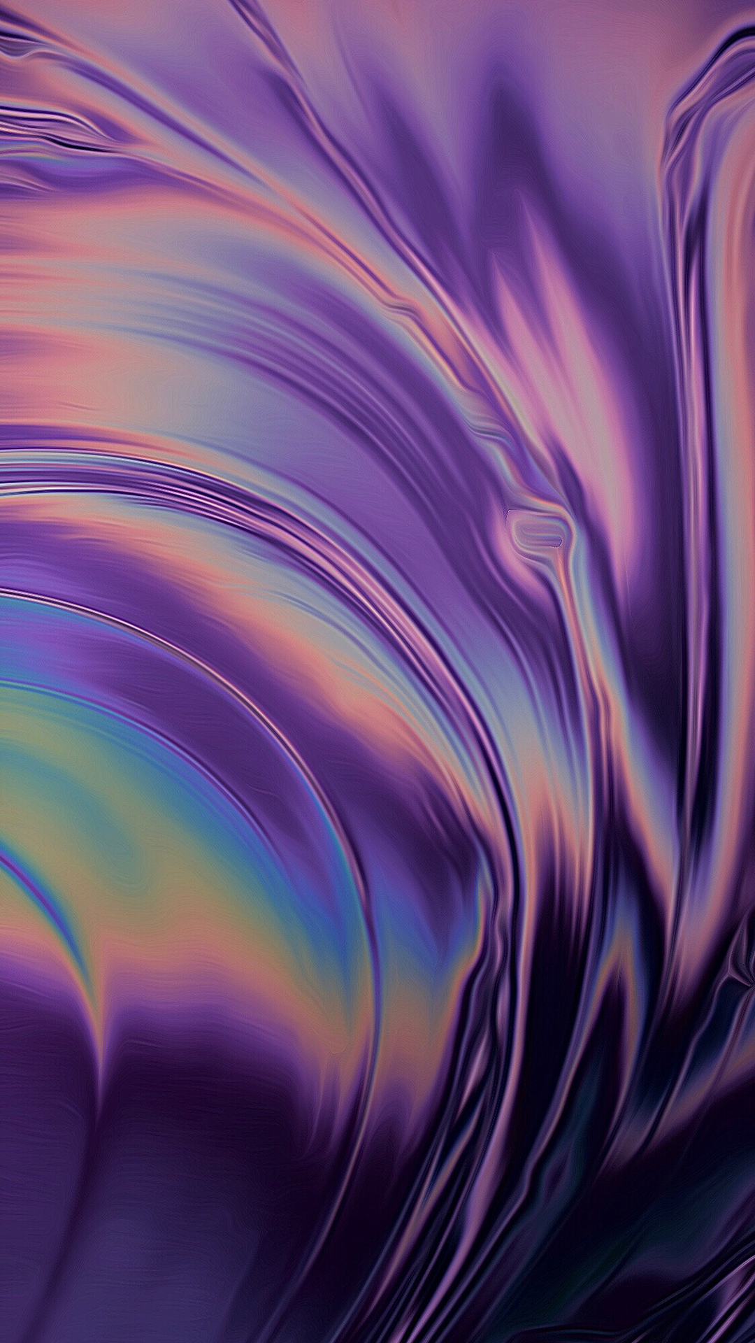 New Macbook Pro Inspired Wallpapers For Iphone