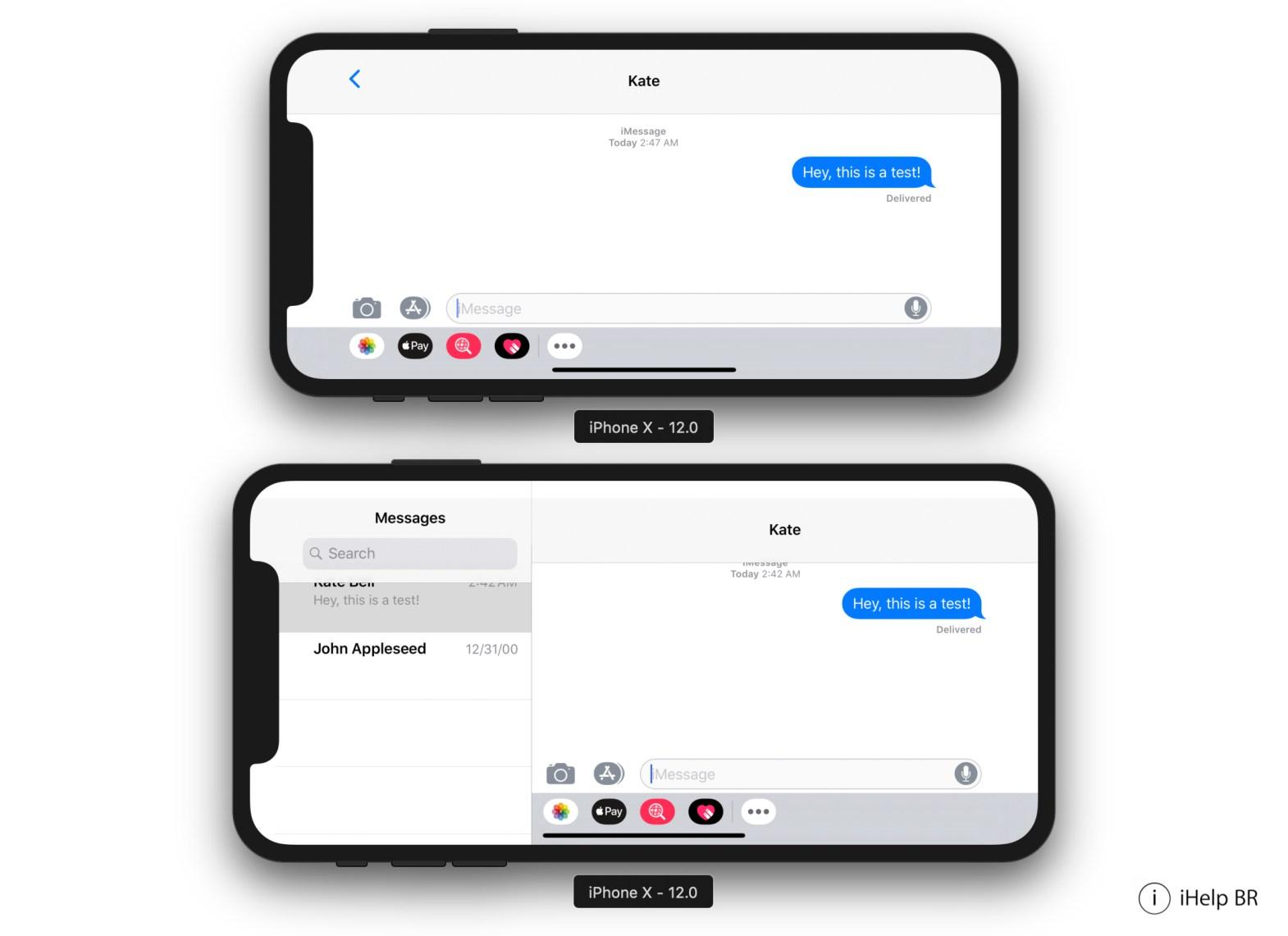 Iphone  Plus Vs Iphone S