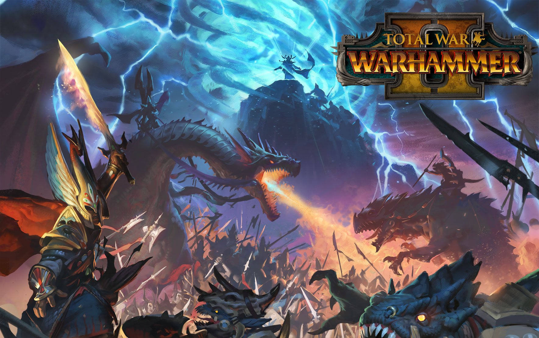 reminder total war warhammer ii is coming to macos later this year