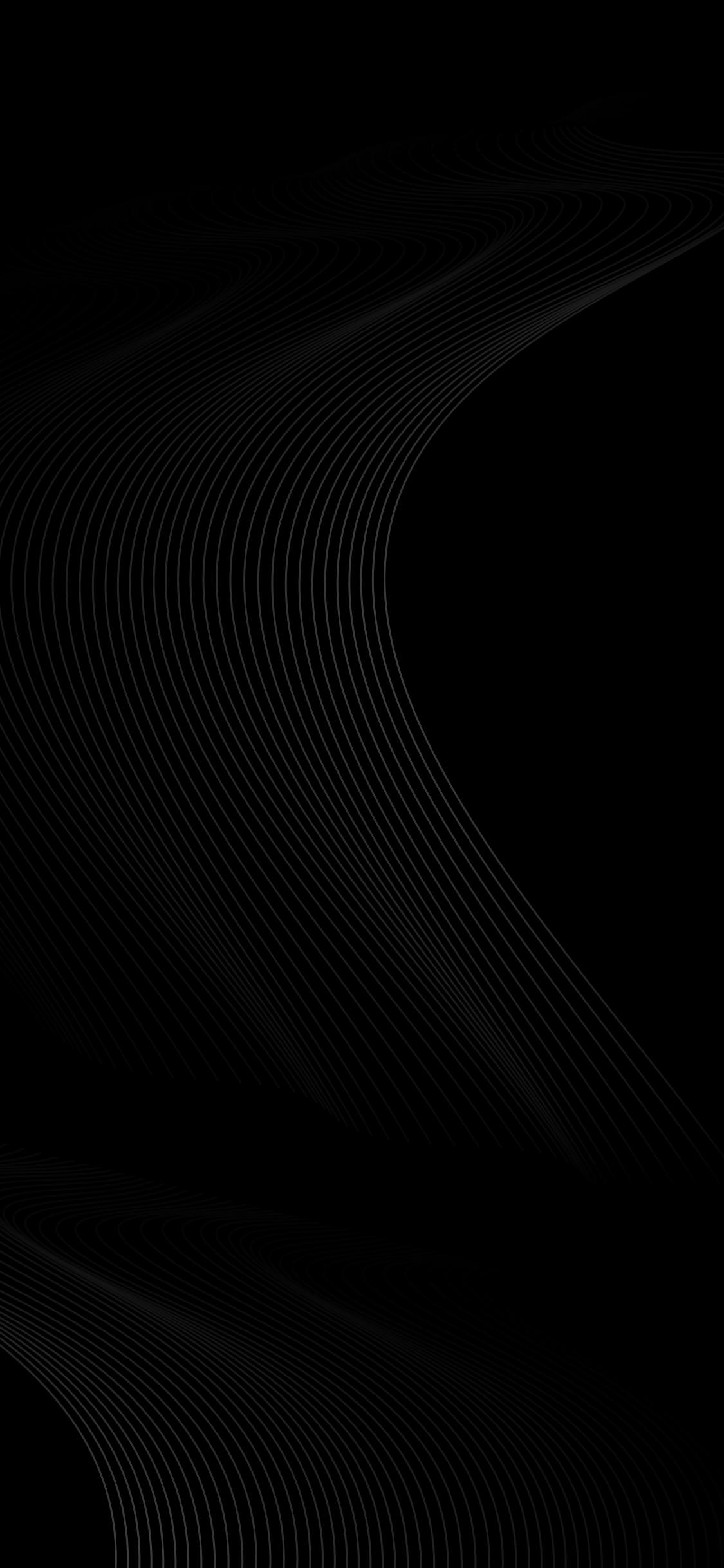 Download Lines IPhone X