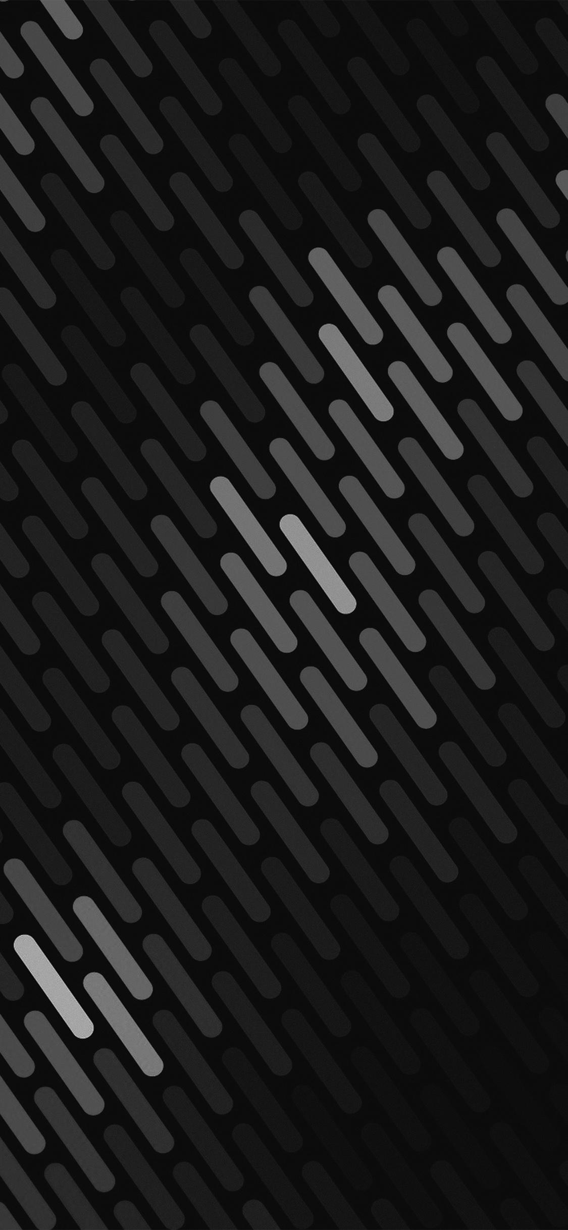 Dark Pattern Wallpapers