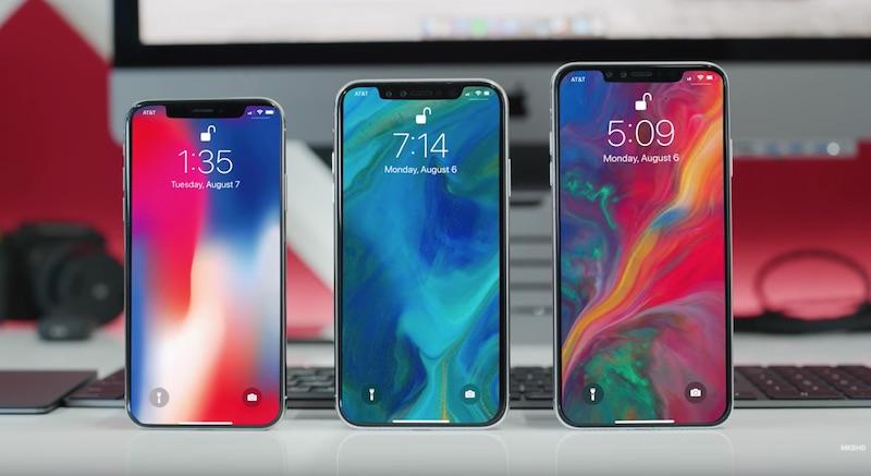 apple tells german carriers 2018 iphone pre orders are. Black Bedroom Furniture Sets. Home Design Ideas