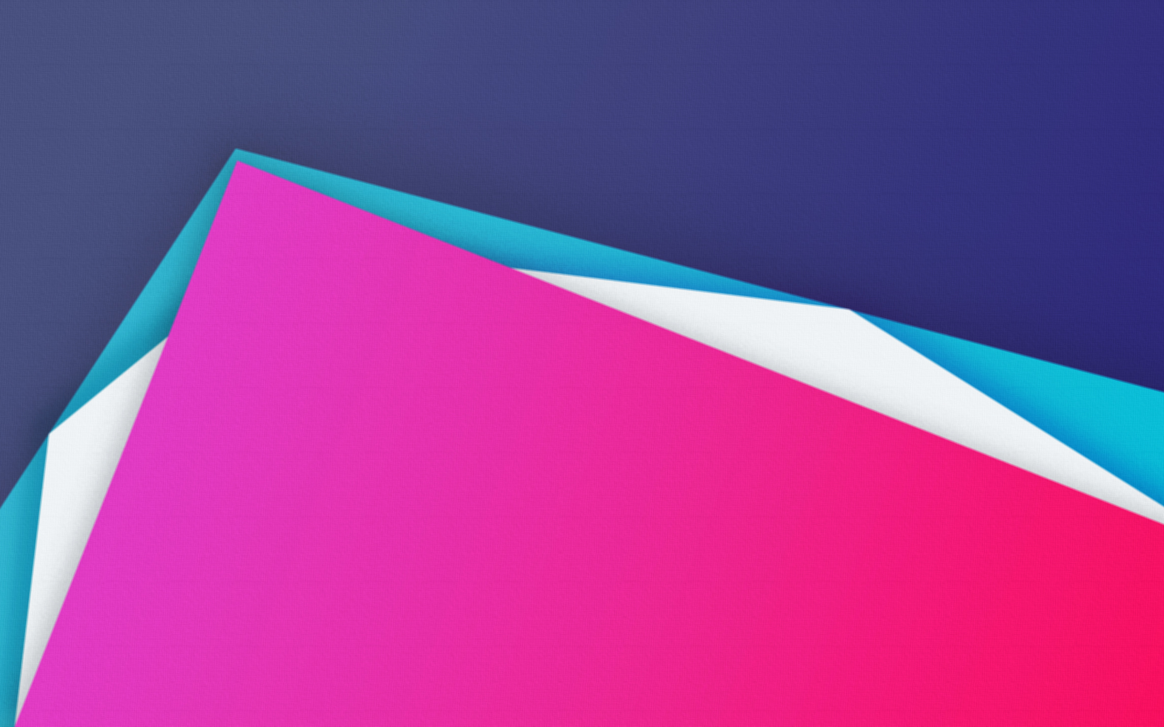 Color Geometry And Abstract Wallpaper Pack For Iphone And Desktop