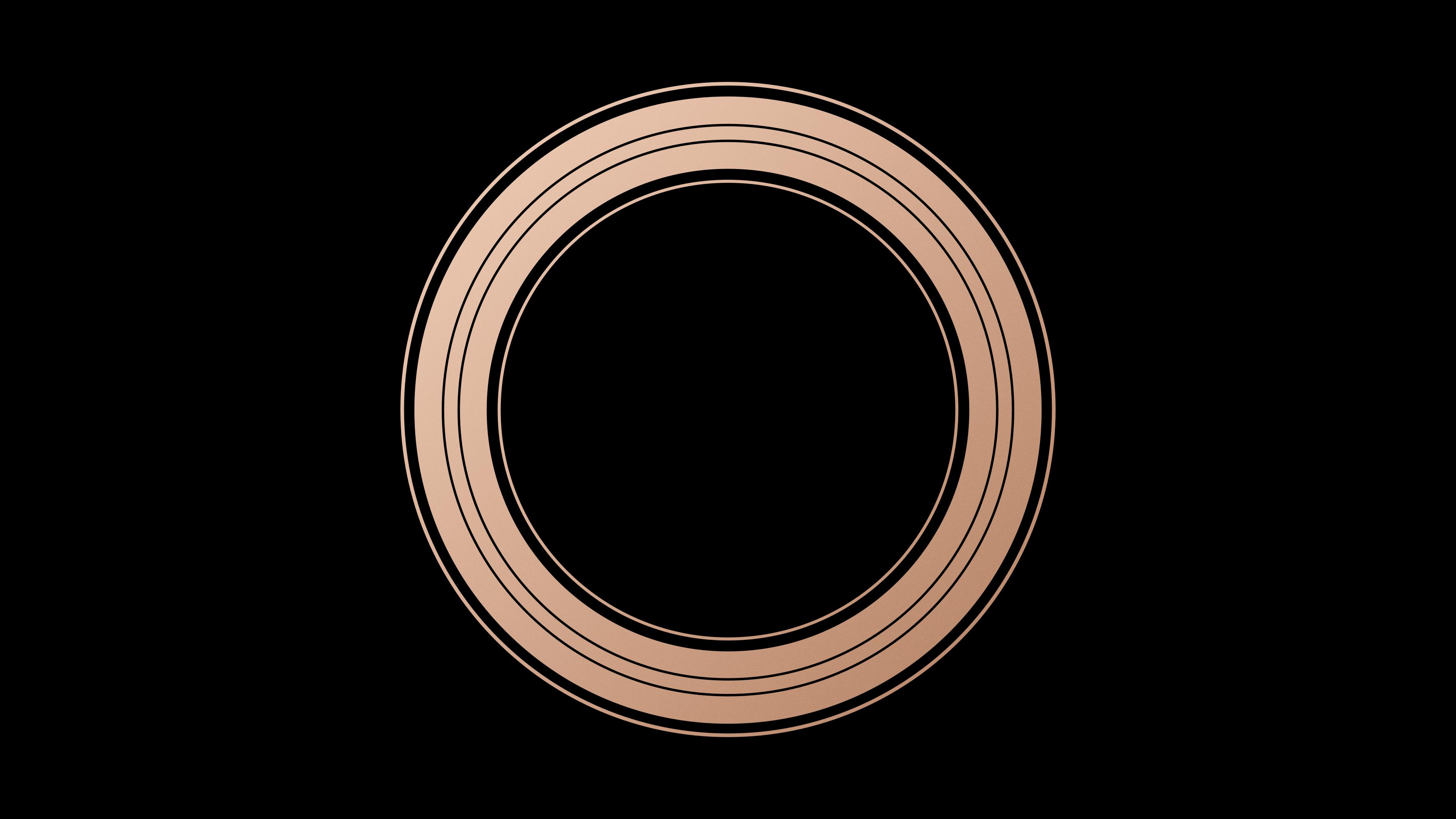 Apple Event Iphone