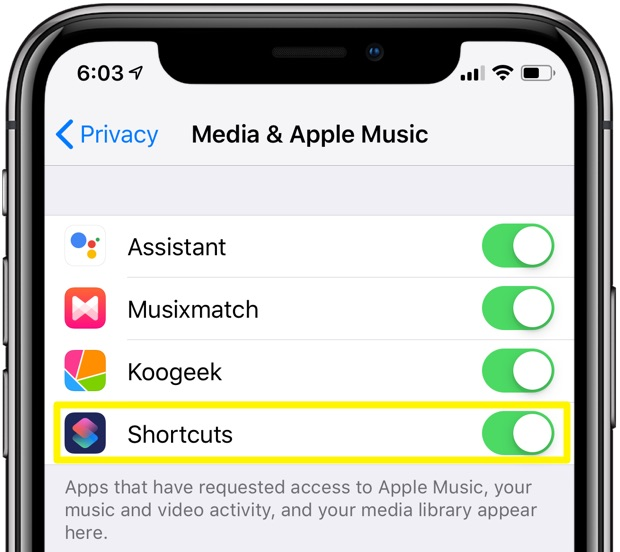 Learn how to add any Apple Music album to the Home screen of your iPhone or iPad