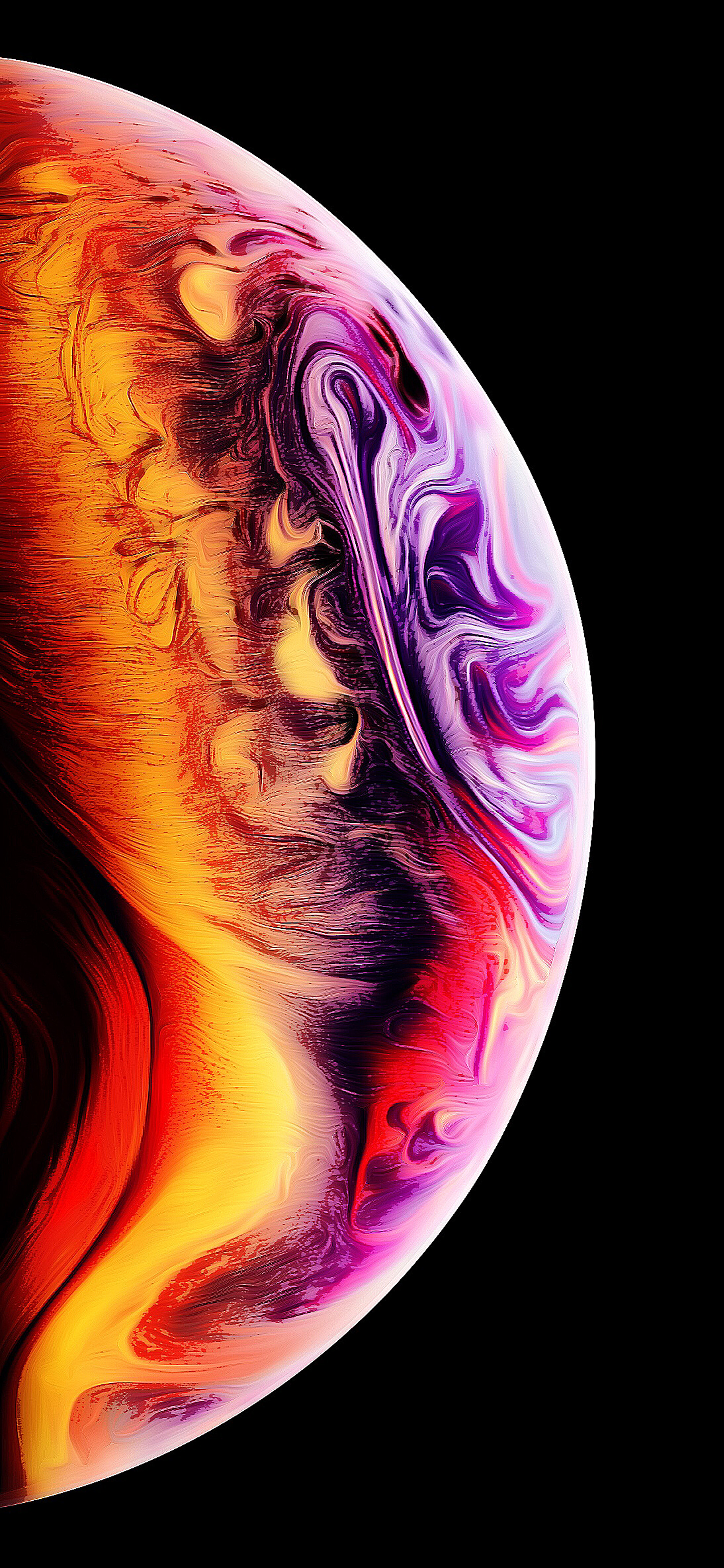 Download Iphone Xs Marketing Wallpaper For Any Iphone