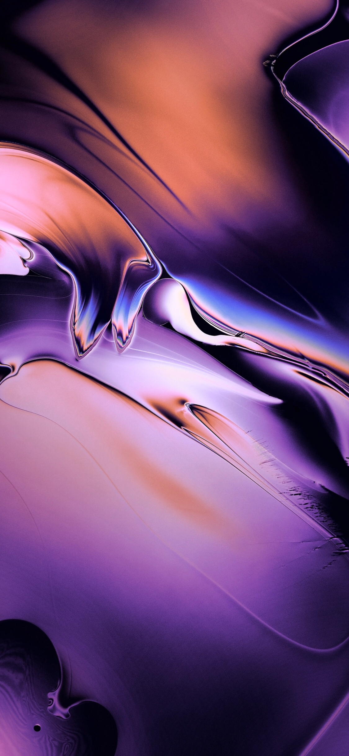 Iphone Wallpaper Background: Every MacOS Mojave Wallpaper For IPhone