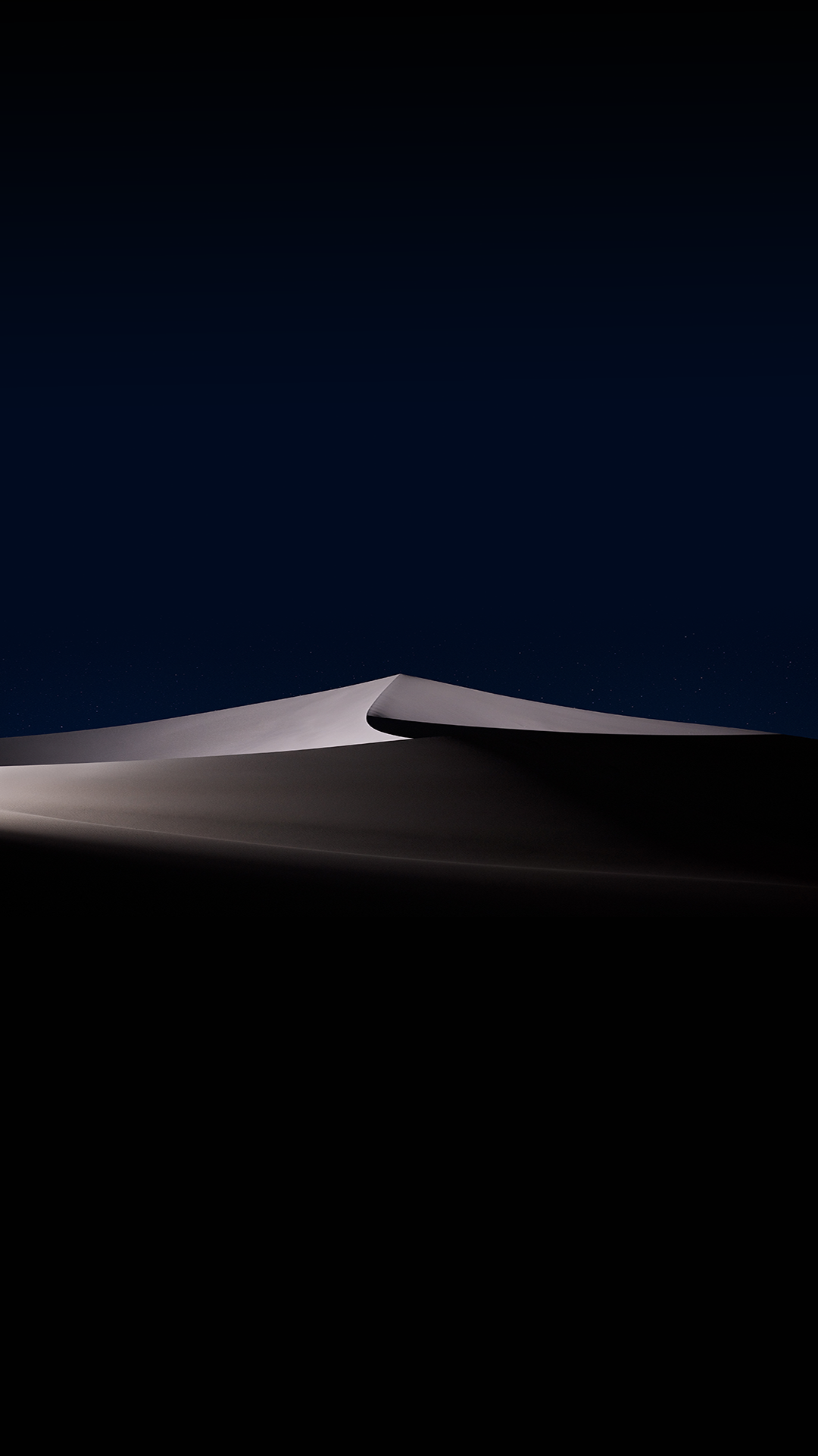 Every MacOS Mojave Wallpaper For IPhone