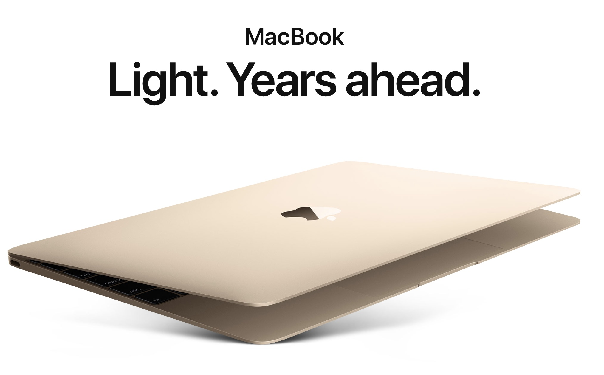 Another report says MacBook, iPad Pro lineup getting a 2018