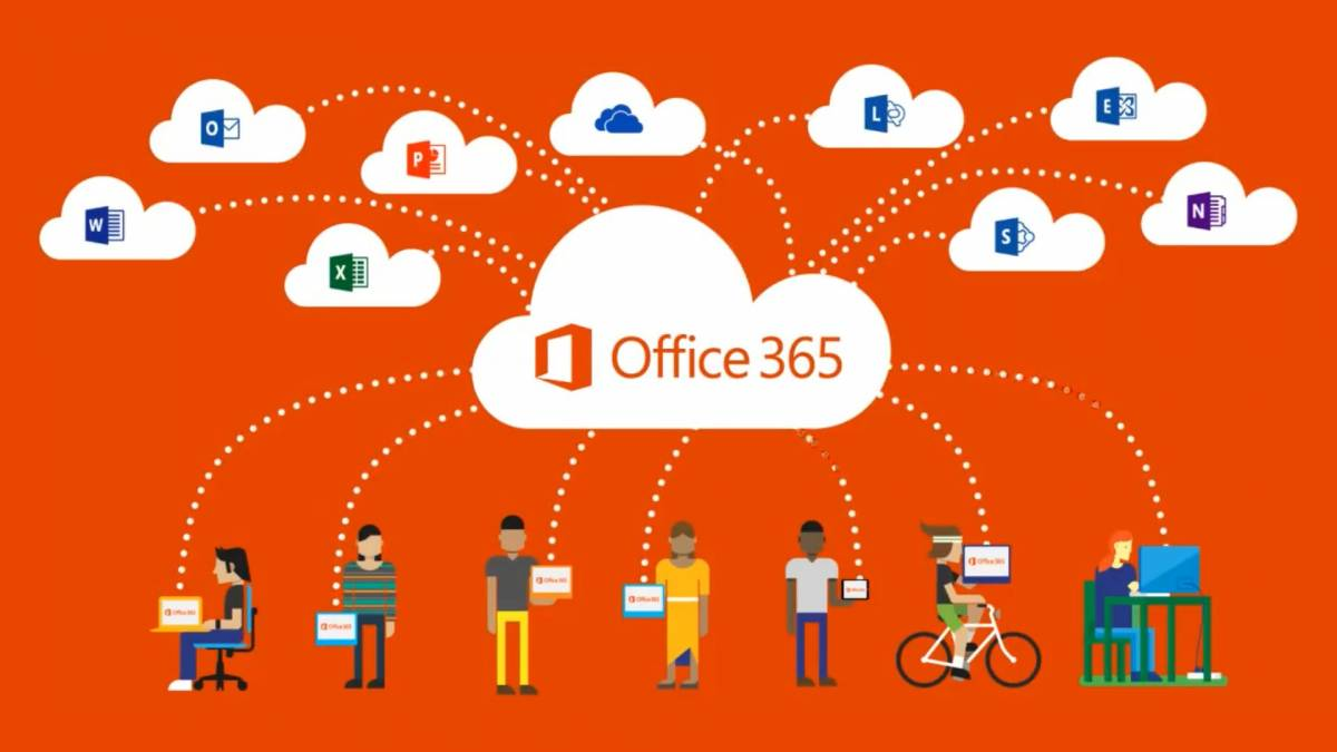 Microsoft is removing Office 365 device install limits