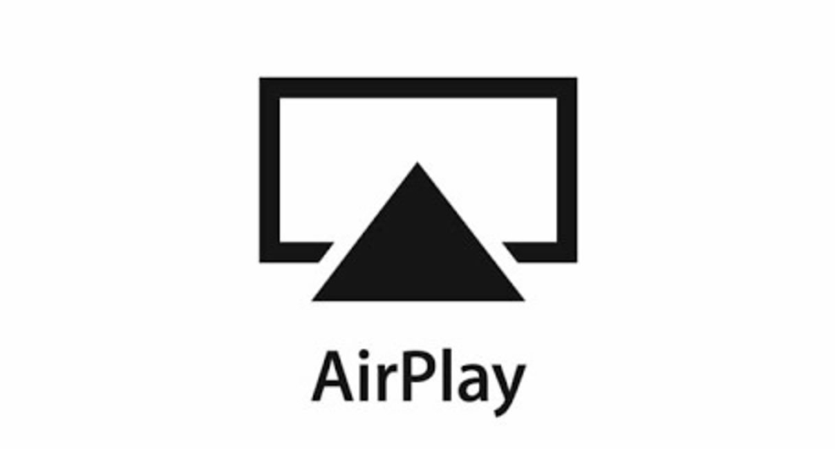 PremiumPlay enables AirPlay streaming in apps that normally