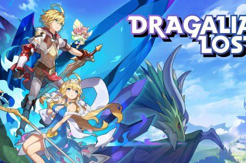 Farming RPG Stardew Valley hitting App Store October 24, pre