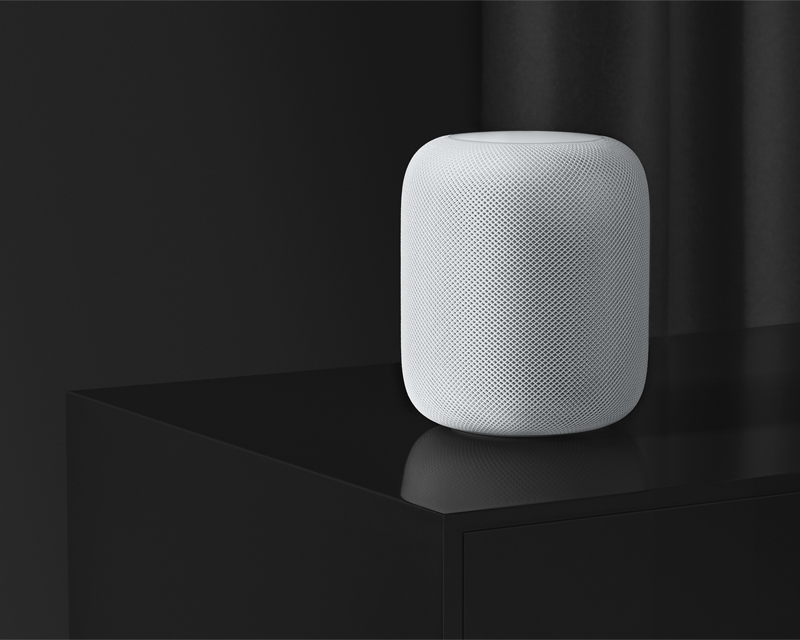 How to find iPhone, iPad, iPod touch, Mac & Apple Watch with your HomePod