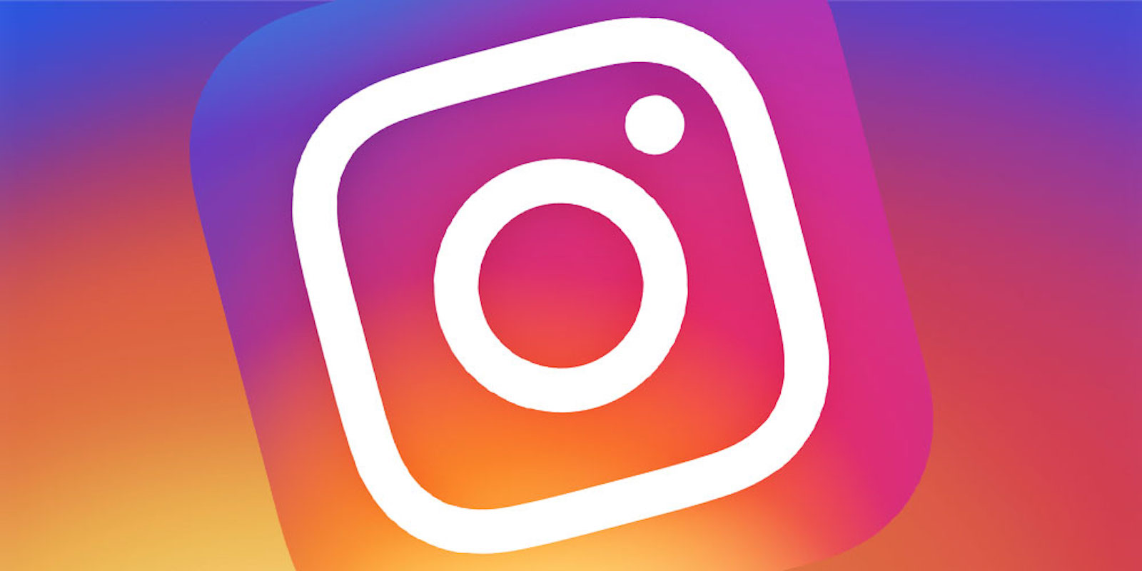 The latest Instagram update has removed support for iPhone