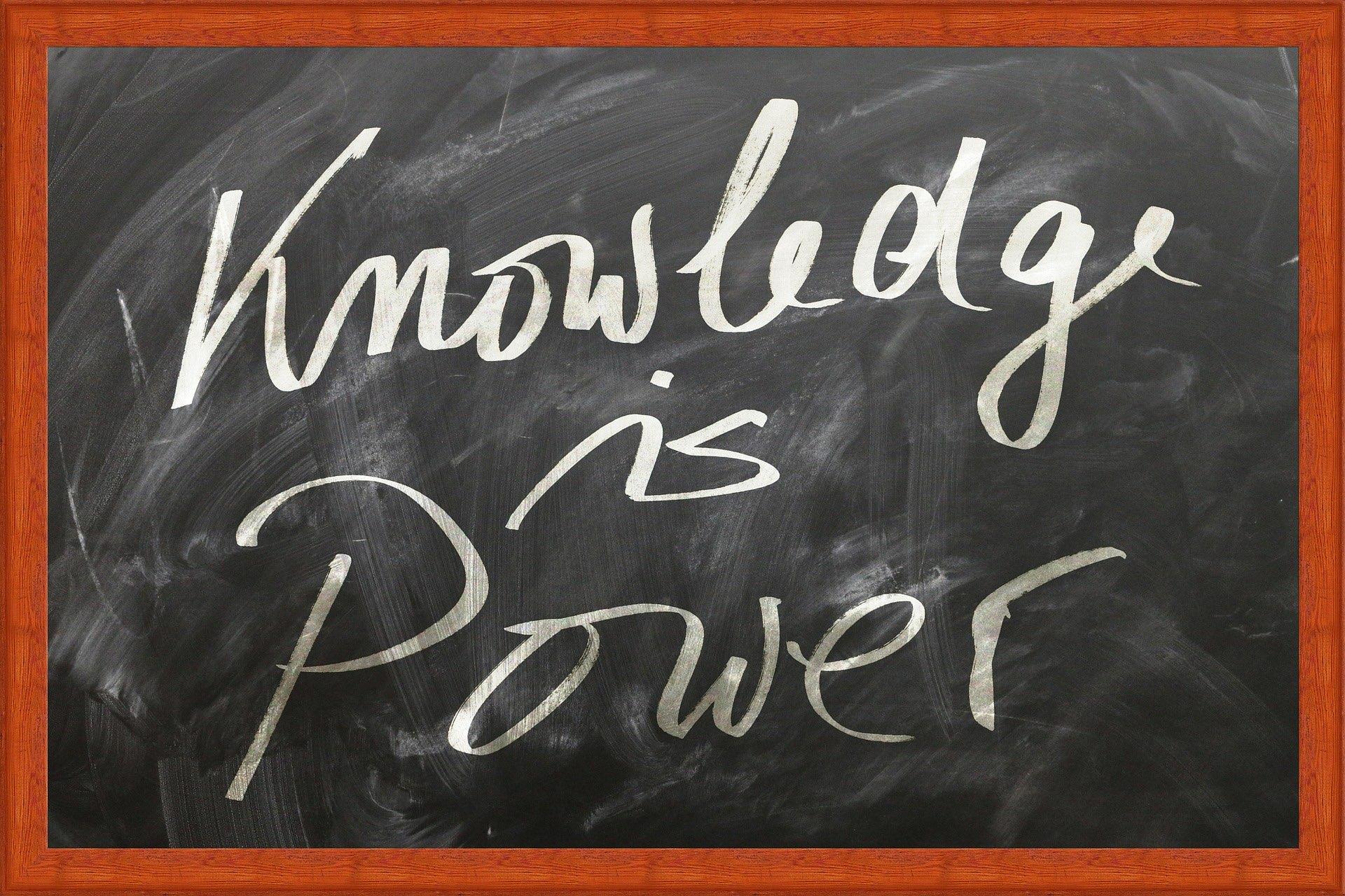 El conocimiento es poder con las aplicaciones educativas de Apple TV para adultos