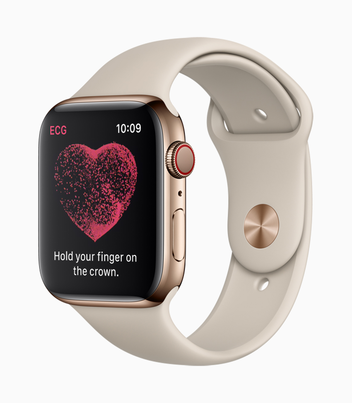 Best Heart Rate Monitor Watch For Iphone