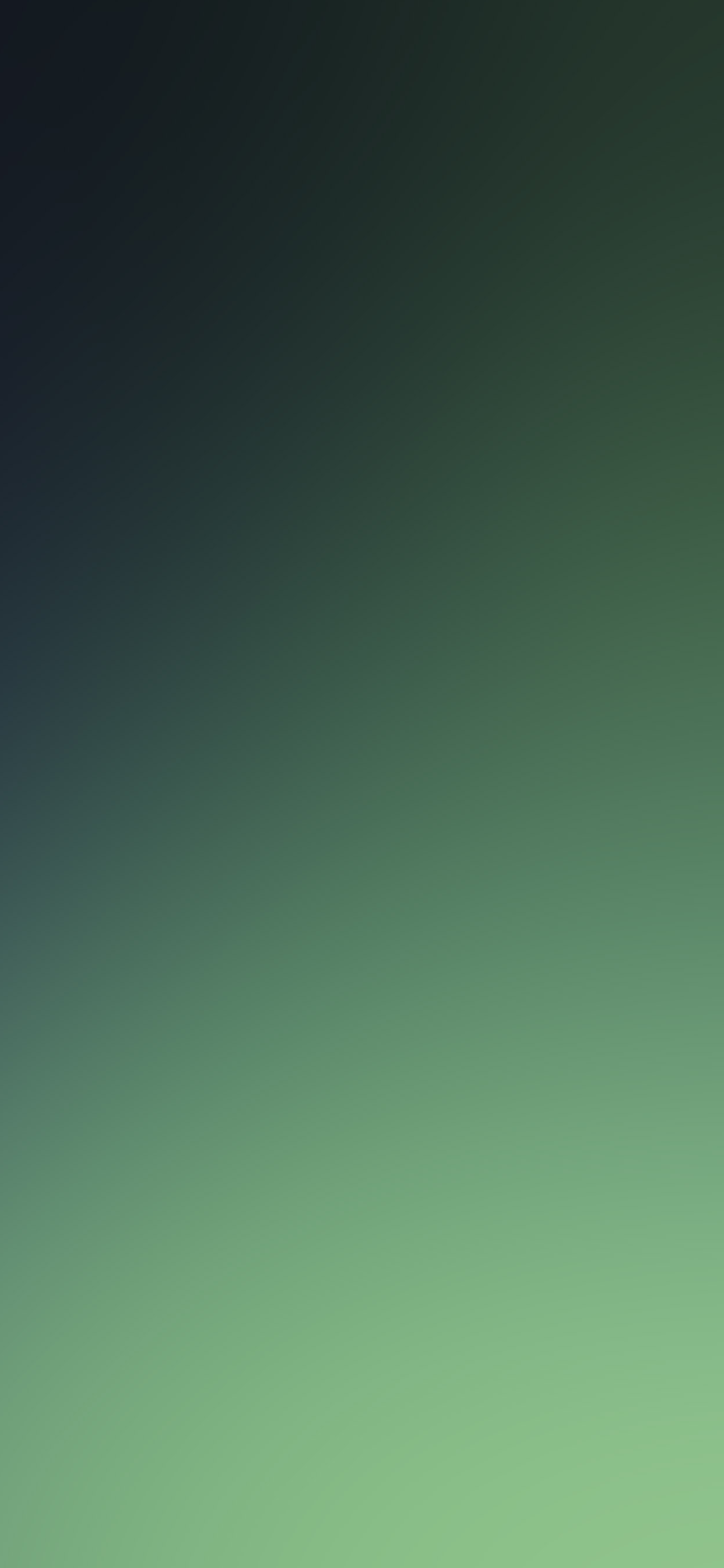 Green Inspired Wallpapers For Ipad And Iphone Xs Max