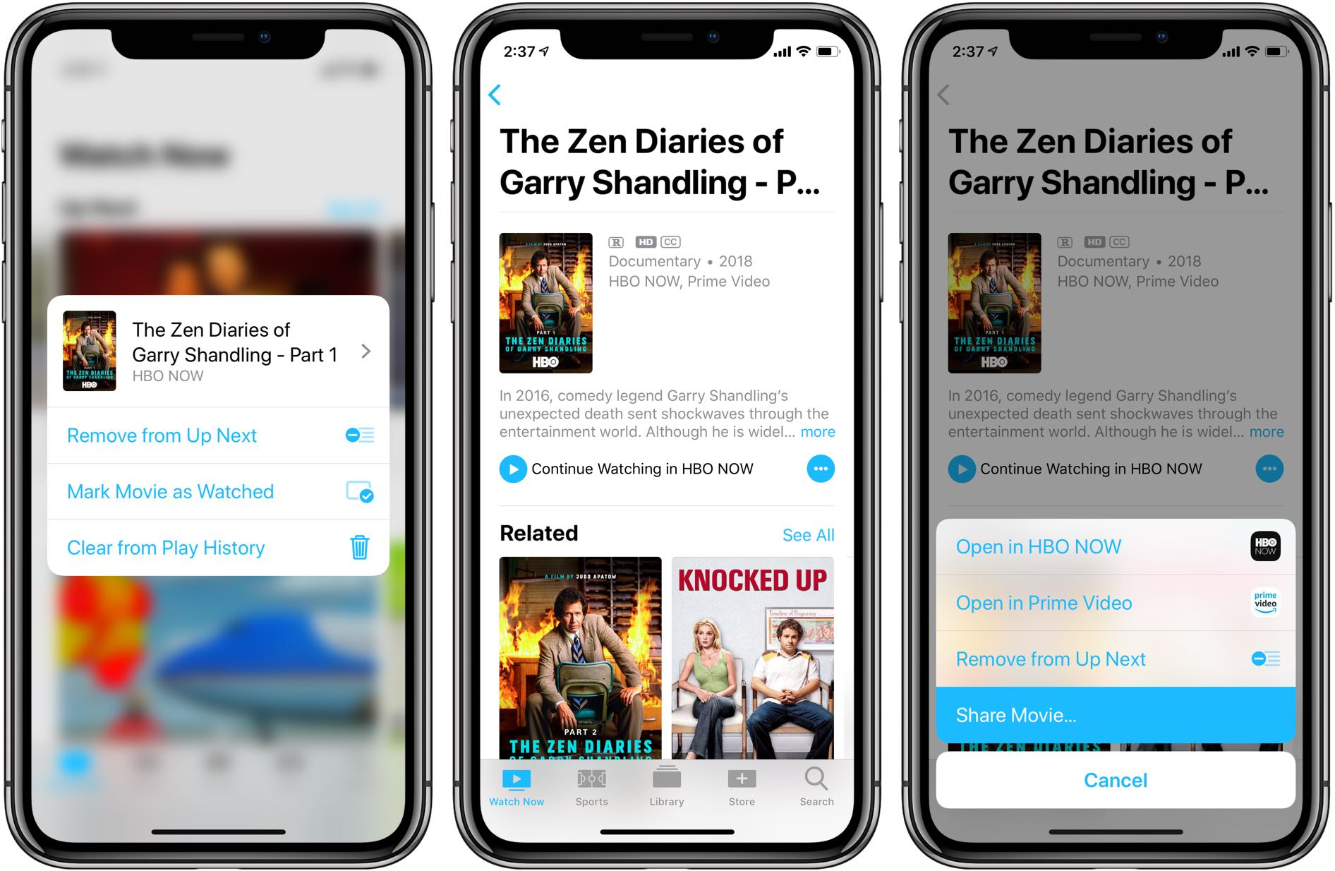 universal video downloader ios 12